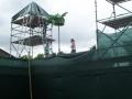 kasteel-bouwen-4