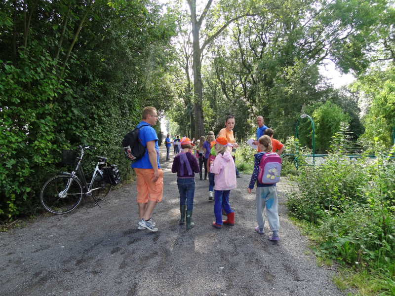 tocht2