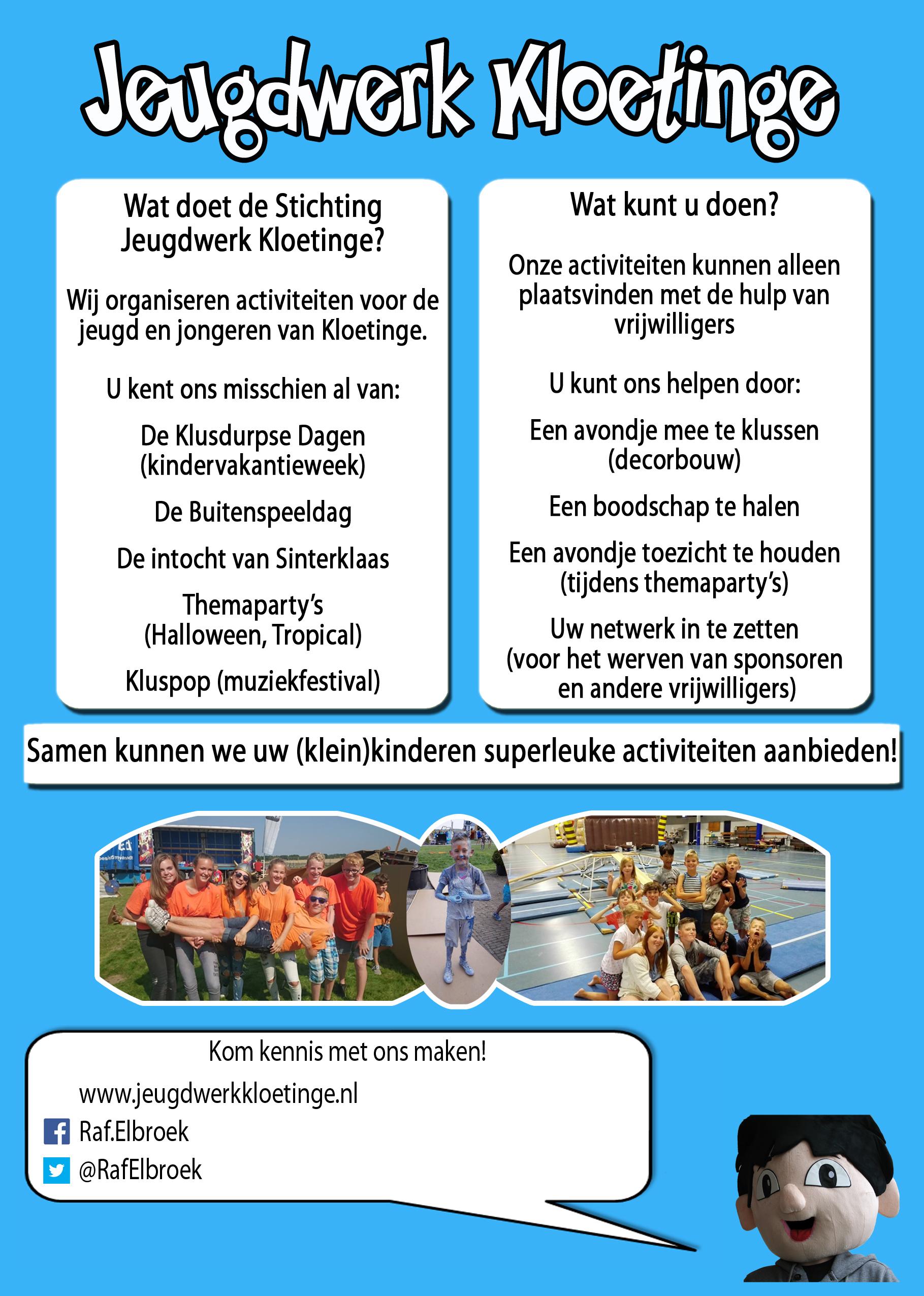 flyer-Promotour-2017-voorkant